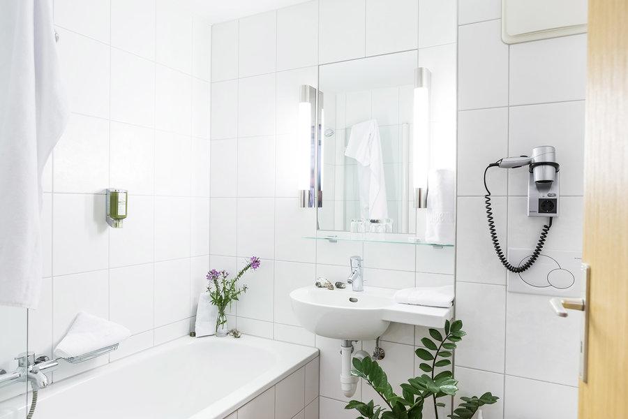 ausstattung genusshotel alpenblick lingenau. Black Bedroom Furniture Sets. Home Design Ideas